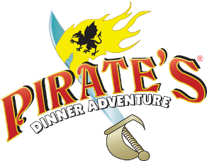 Pirate's Dinner Adventure Orlando, Florida