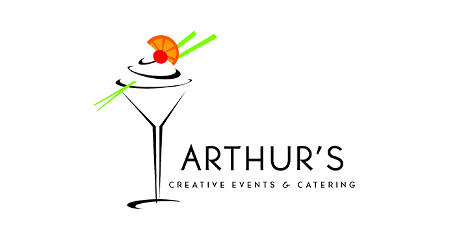 Arthur's Events & Catering - Partner