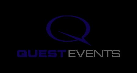 Quest Events - Partner