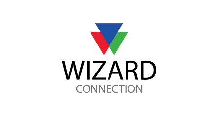 Wizard Connection - Partner
